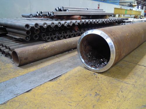usinage-de-tubes.JPG