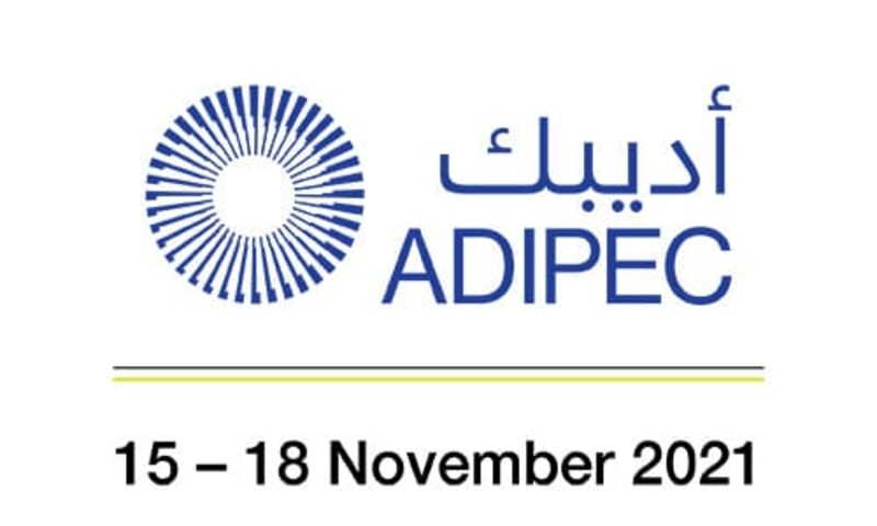 ADIPEC   Oil and Gas exhibition show middle east
