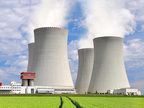 industrie-nuclear.jpg