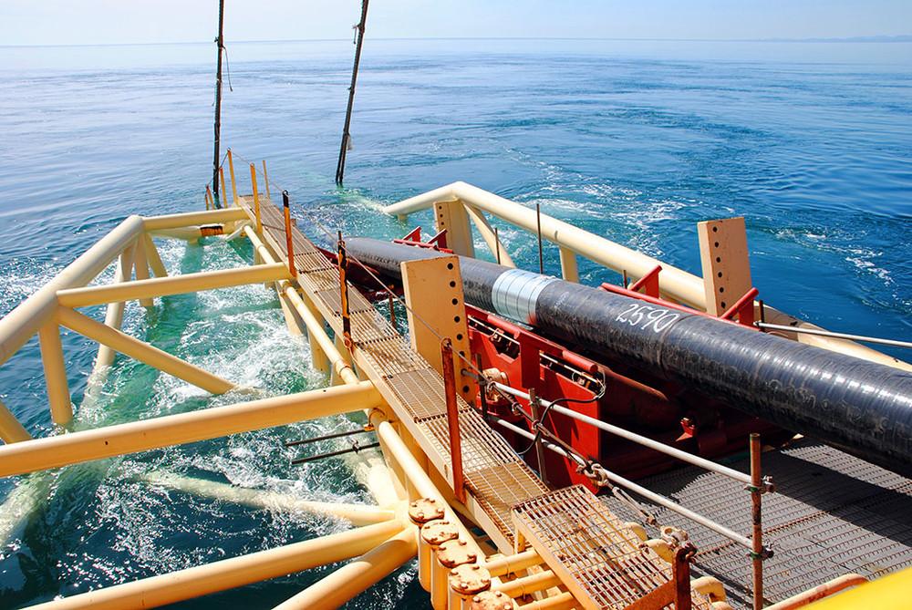 machine-outil-pose-pipeline.jpg