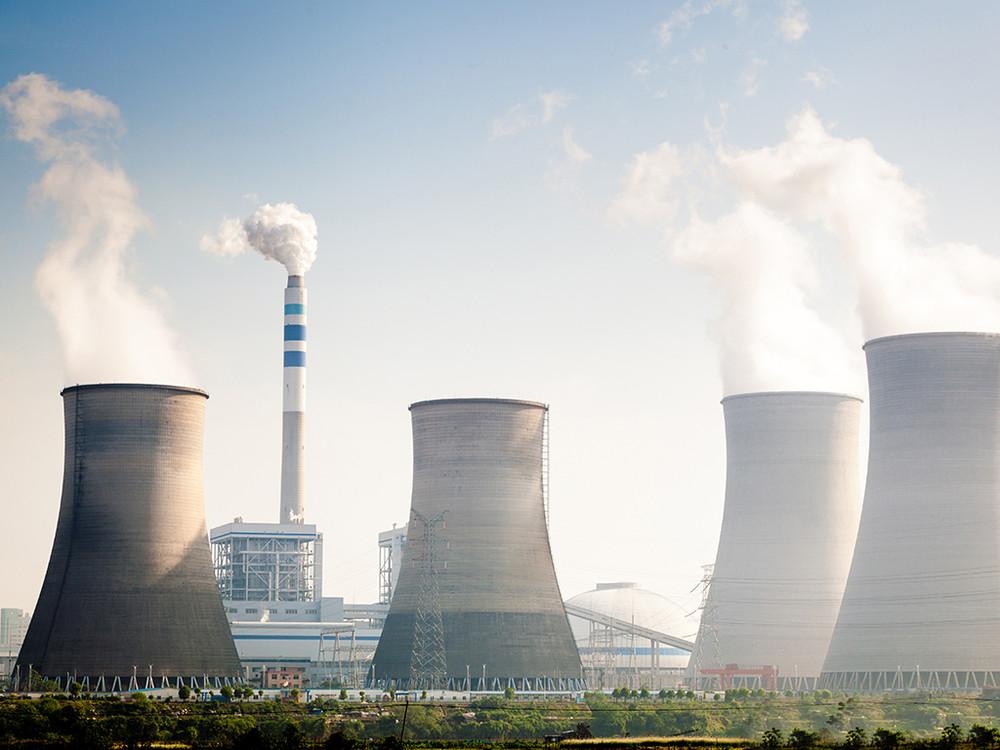 industry-pipelines-4.jpg